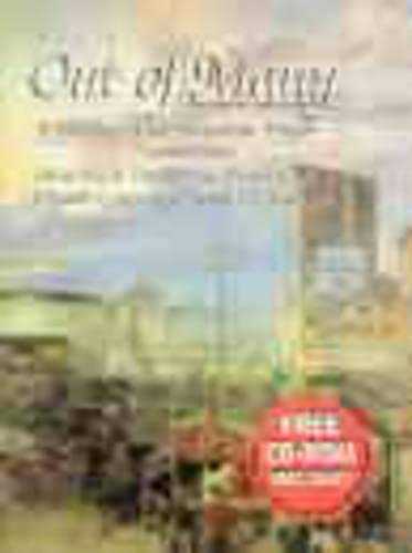 9780130101457: Out of Many: A History of the American People