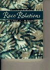 9780130116772: Race Relations (5th Edition)