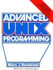 9780130118004: Advanced Unix Programming