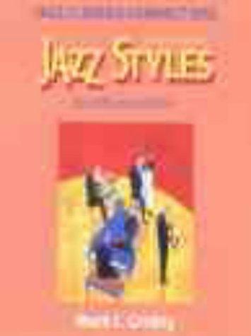 9780130126931: Jazz Classics