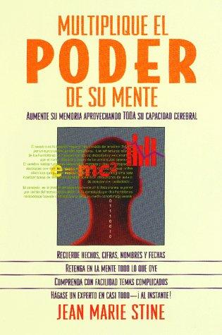 9780130127266: Multiplique El Poder De Su Mente