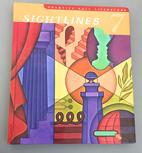 Sightlines 7: KAREN HUME ET