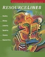 ResourceLines 7/8: DAWE ET AL