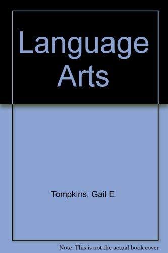 9780130129451: Language Arts