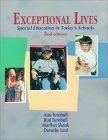9780130137661: Exceptional Lives: Special Education in Today's Schools