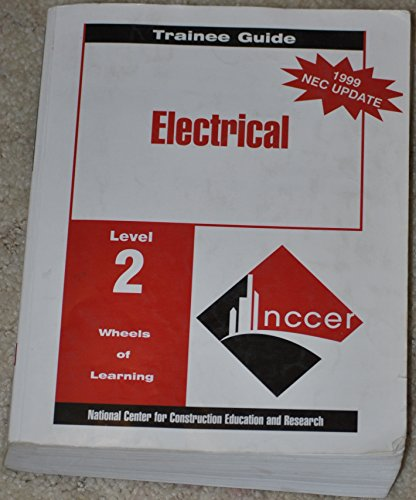 9780130148452: Electrical