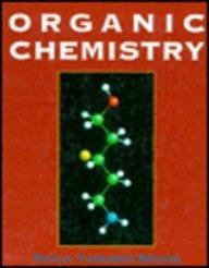 9780130149527: Organic Chemistry