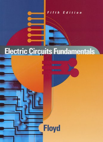 9780130163943: Electric Circuits Fundamentals