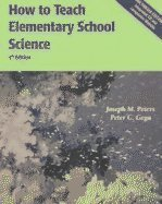 9780130165824: How to Teach Elementary School Science