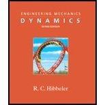 9780130167064: Engineering Mechanics Dynamics