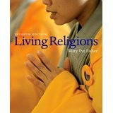 9780130167194: Living Religions (University of Phoenix Special Edition Series)