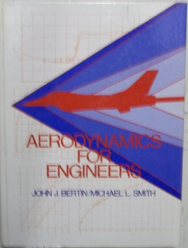 9780130182340: Aerodynamics for Engineers