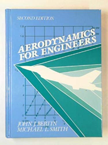 9780130182432: Aerodynamics for Engineers