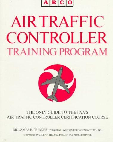 9780130192097: Air Traffic Controller Training Program