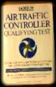 9780130195975: Air Traffic Controller Qualify
