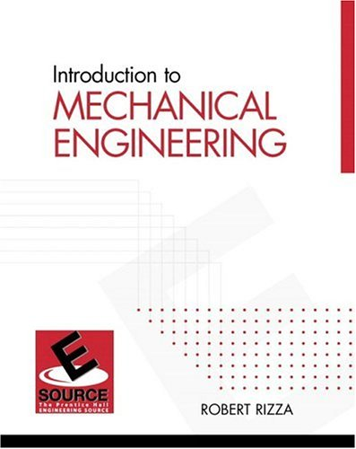 mechanical engineering interview book pdf