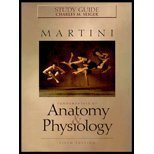9780130196910: Fundamentals of Anatomy and Physiology