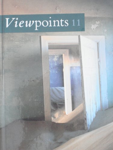 9780130198693: Viewpoints 11