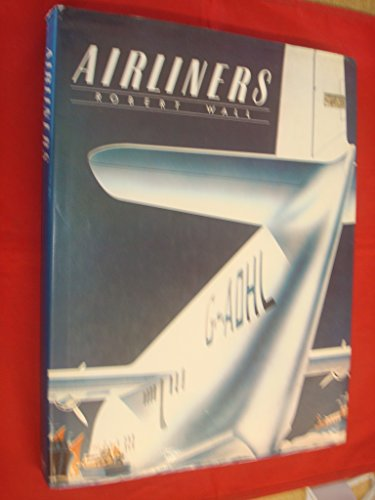 9780130211057: Airliners