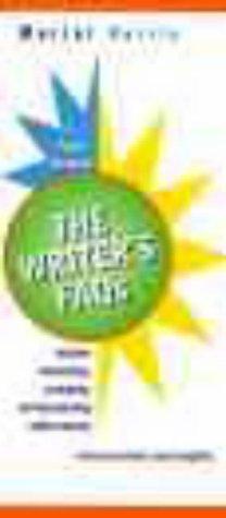 9780130213990: The Writer's Faqs: College Version: A Pocket Handbook