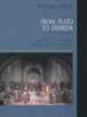 9780130215321: Philosophic Classics:from Plato to Derrida