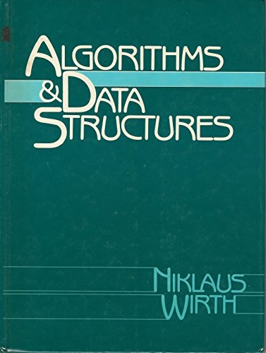 9780130220059: Algorithms and Data Structures
