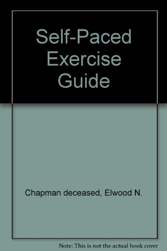 9780130225122: Your Attitude Is Showing: A Primer Of Human Relations : Self-Paced Exercise Guide