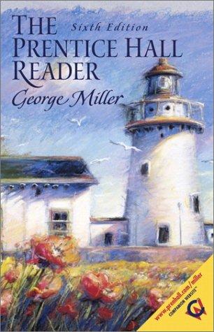 9780130225634: The Prentice Hall Reader (6th Edition)