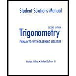 9780130226570: Student Solutions Manual