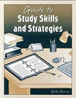 9780130232311: GUIDE STUDY SKILLS AND STRATEGIES STUDENT EDITION, 2000C