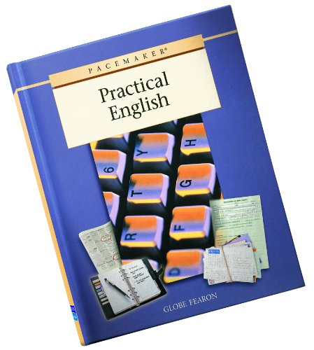 9780130236067: GF PACEMAKER PRACTICAL ENGLISH THIRD EDITION SE 2001C