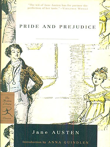 9780130236937: Pride and Prejudice