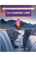 9780130241993: The Changing Land Module: Concepts and Challenges