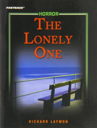 9780130245243: FASTBACK THE LONELY ONE (HORROR) 2004C (Fearon/Fb: Horror)
