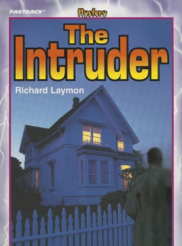 9780130245441: FASTBACK THE INTRUDER (MYSTERY) 2004C (Fearon/Fb: Mystery)