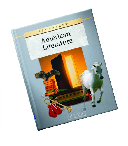 Pacemaker American Literature: FEARON