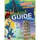 9780130247704: AMP READING :STUDENT GUIDE LEVEL 2 VOLUME 2