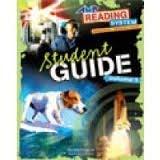 9780130247797: AMP READING: STUDENT GUIDE LEVEL 2 VOLUME 1