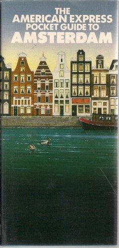 9780130250810: Amex Tg Amsterdam