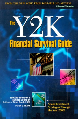 9780130256638: Y2K Financial Survival Guide, The