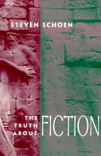9780130257710: The Truth About Fiction