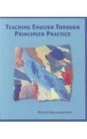 9780130258403: Teaching English Through Principled Practice