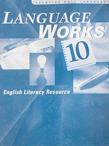 9780130262936: Sightlines 10 Language: Practice Activities
