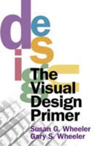 9780130280701: The Visual Design Primer