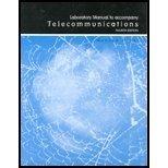 9780130282729: Lab Manual