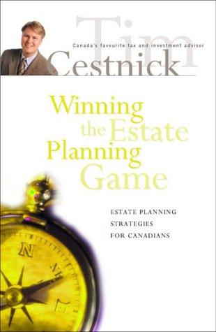 9780130285171: Winning The Estate Planning Game