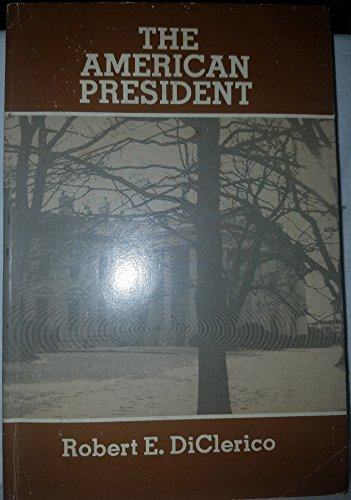 9780130285553: The American President