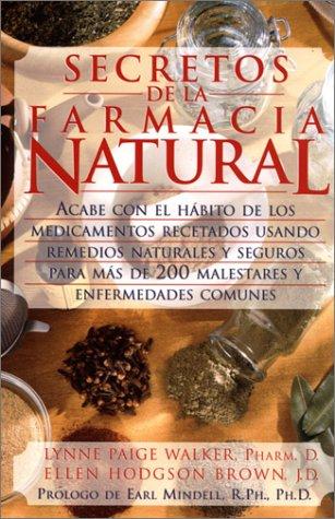 9780130287939: Secr Secretos De La Farmacia