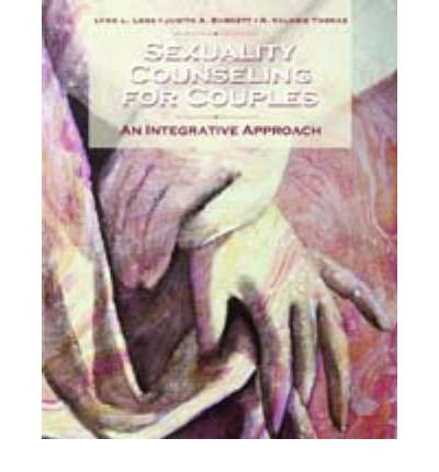 9780130288028: Sexuality Counseling: An Integrative Approach