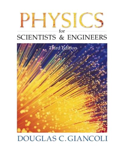 9780130290953: Physics for Scientists and Engineers, 3rd Edition, Part 2